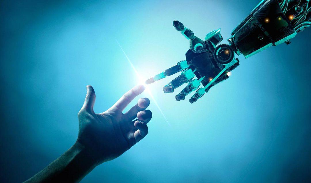 yapay zeka ve iş dünyasına etkisi