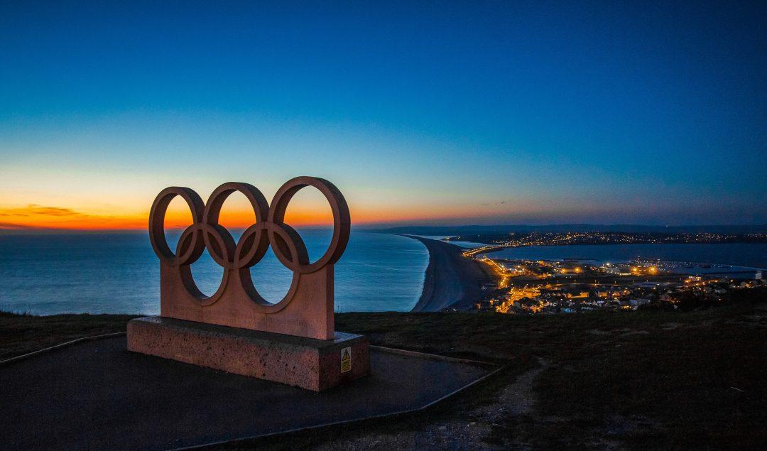 olimpik marka sponsorluğunun gücü
