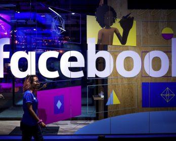 0e4ad09f9b26d Facebook'tan Yeni Açık: 540 Milyon Kullanıcı Verisi Herkese Açık Sunucularda