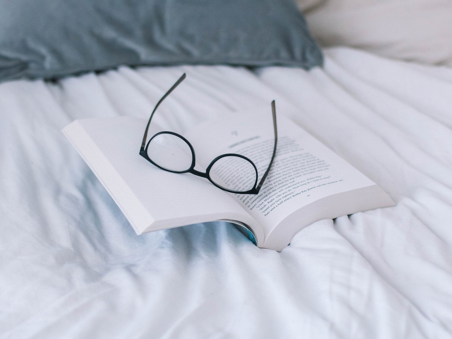 öğrenme ertesi uyku kalıcılığı sağlıyor