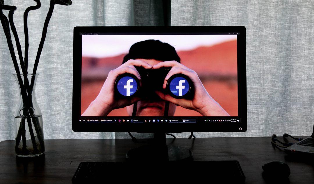 facebook zaman yönetimi ve markalara etkisi