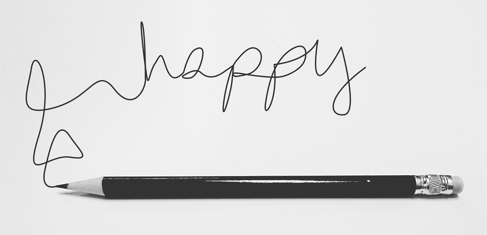 Sorulara verdiğiniz cevapları yazmak ve sonra gözden geçirmek mutluluğu artırabilir