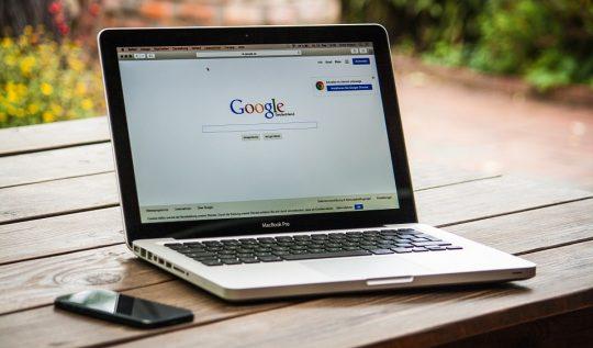 google kimdir