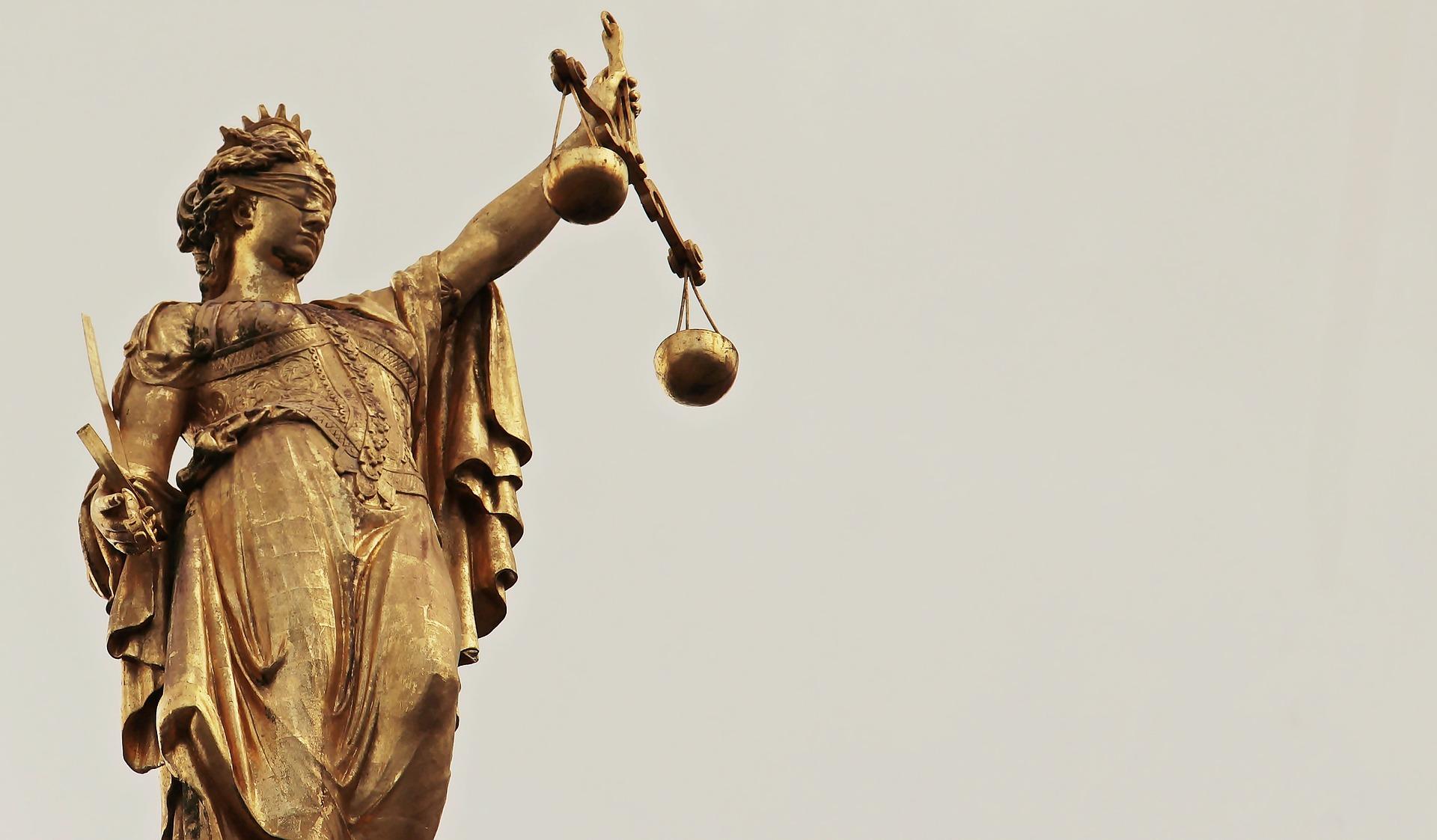 Kadına Yönelik Her Türlü Ayrımcılığın Önlenmesi Sözleşmesi