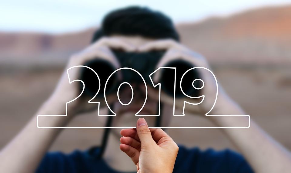 pazarlamada 2019 trendleri