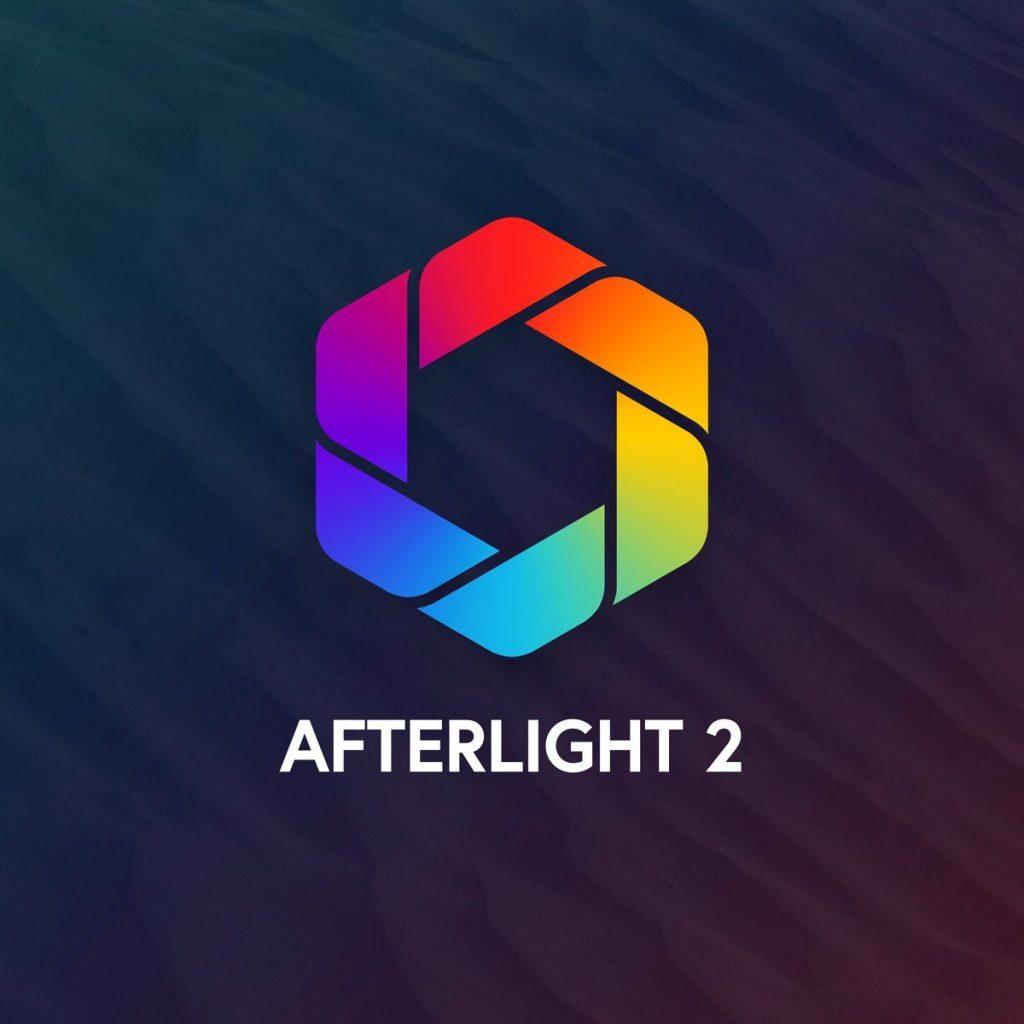 Afterlight 2 ios indir