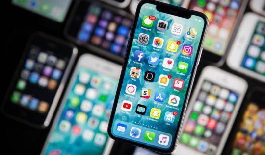 en iyi iOS uygulamaları