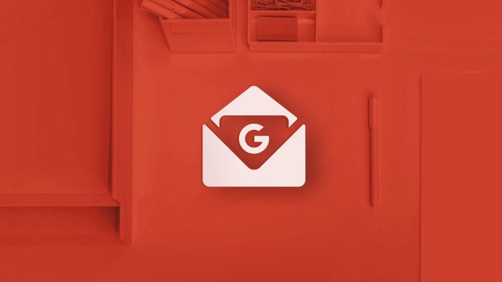 gmail ios indir