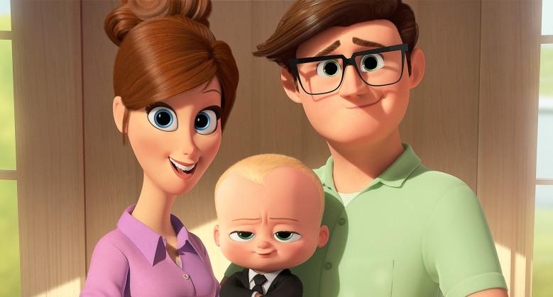 patron bebek filmi konusu