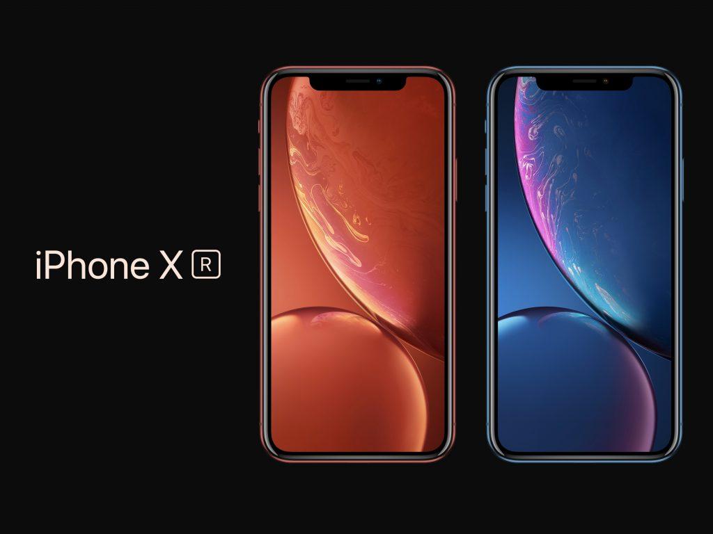en iyi akıllı telefonlar 2019