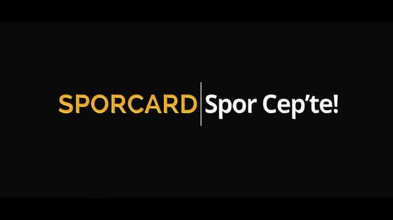 SporCard
