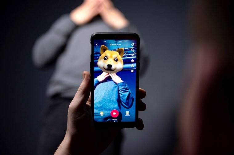 TikTok'tan Yeni Hamle: Reklamlar