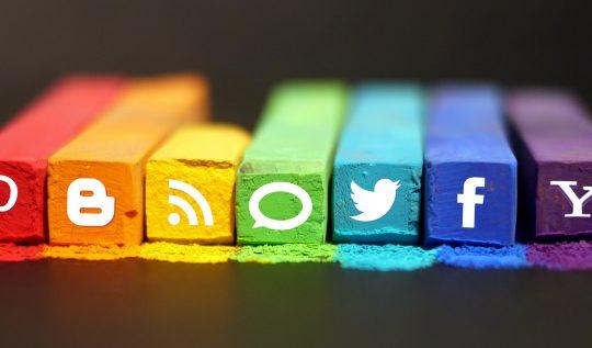 sosyal medya trend reklam kampanyaları