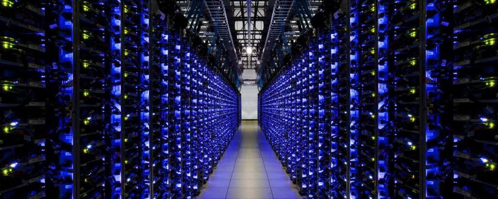 veri işleme