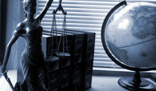 hukuk ve dijital içerik pazarlama örnekleri
