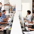 8c09842222ed1 Ajanslar ve Müşteri İlişkileri: Nelere Dikkat Edilmeli?