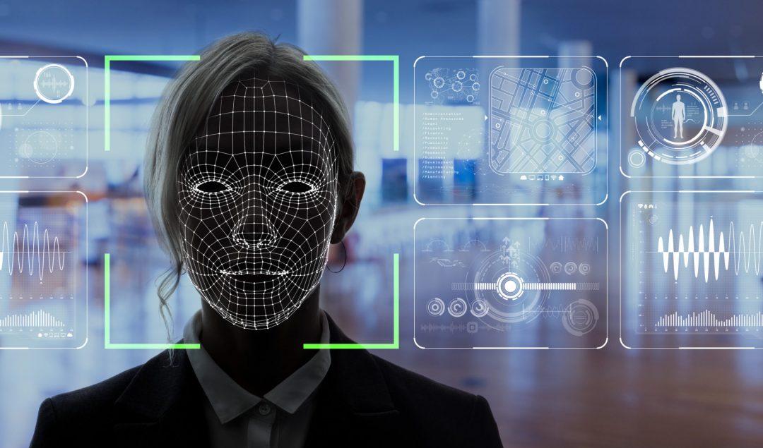 Yüz Tanıma Teknolojisi Bizi Endişelendirmeli mi?