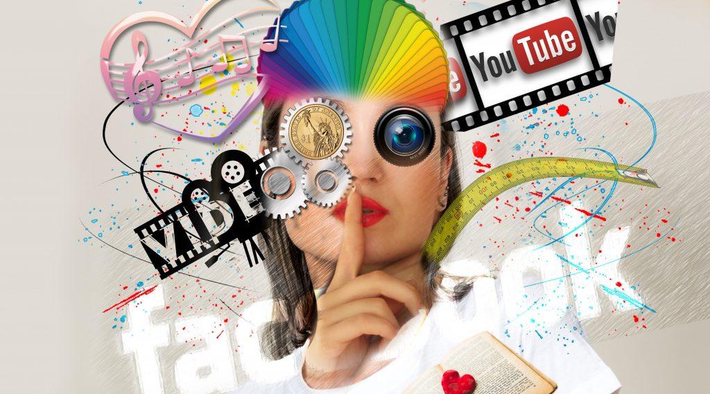 z kuşağının güveni az olmasına rağmen sosyal medyadaki yorumlar ve incelemelerden etkileniyor