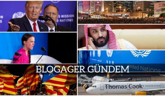blogager-gundem