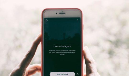 instagram-a-neden-fotograf-yukluyoruz