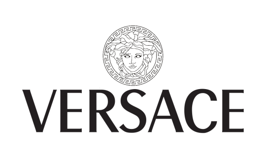 versace-marka-profili