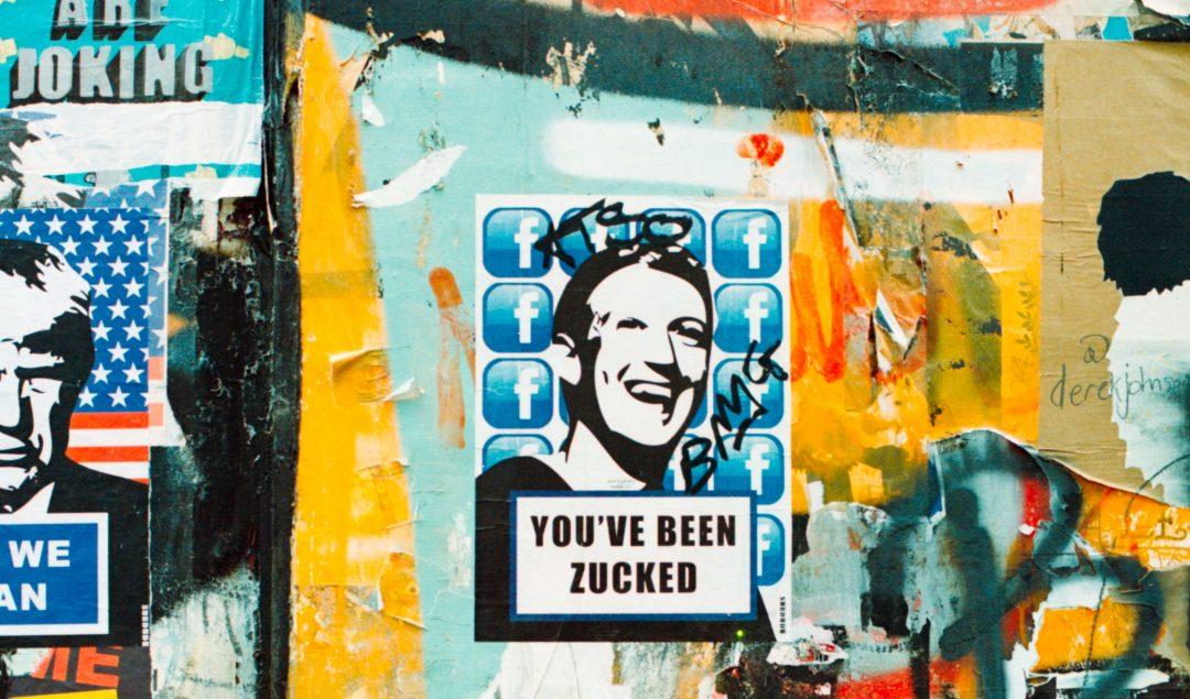 mark zuckerberg f8 konferansında açıkladı: clear history ile facebook geçmişinizi temizlemek mümkün olacak. (Olacak mı?)