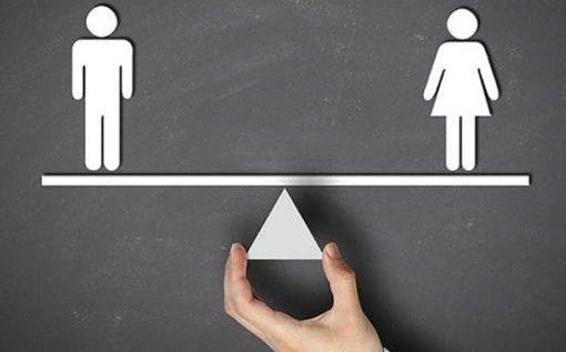 cinsiyet-ayrimi