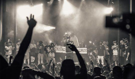 pazarlama-rap-müziğin-etkisi-altinda