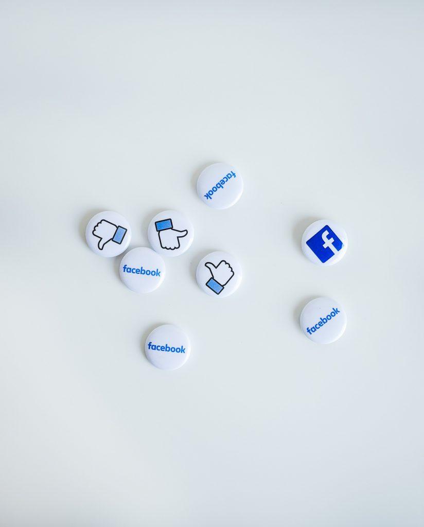 facebook yeni özelliği clear history ile kullanıcılara verilerini silme imkanı verecek