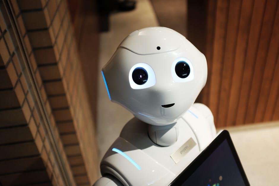 Robot-iş-arkadaslari