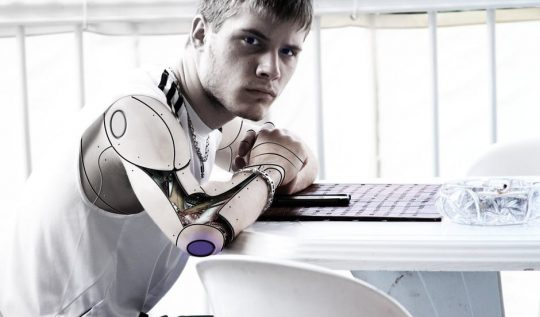 Robot-iş-arkadaslari-1