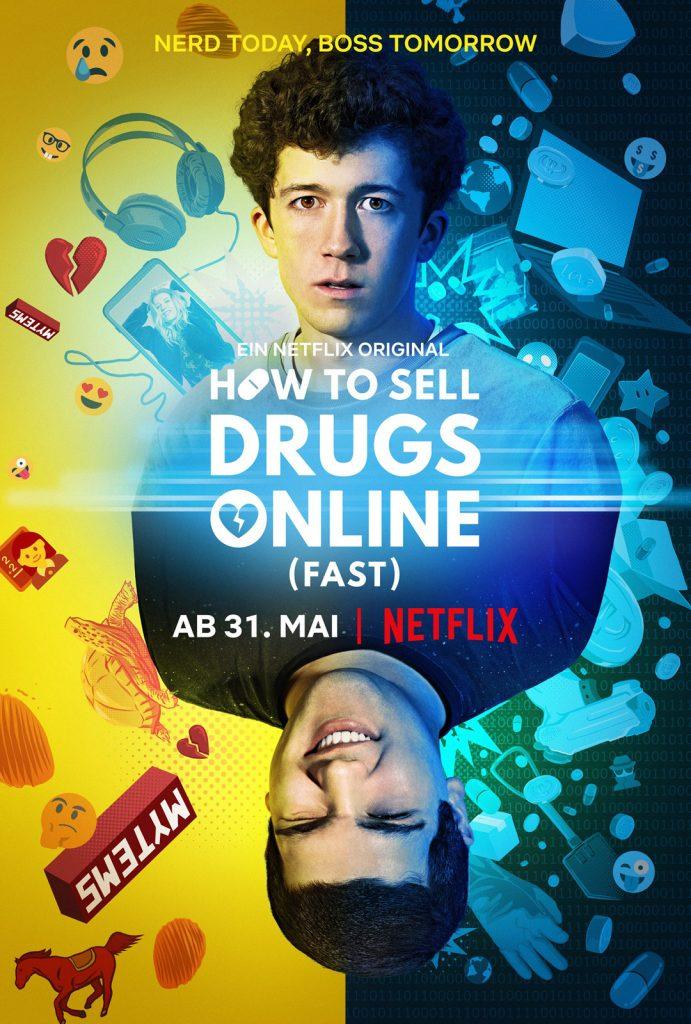 netflix-mini-dizi-how-to-sell-drug-fast