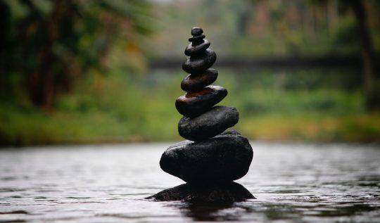 doğal-taşlar-ve-gizli-güçleri
