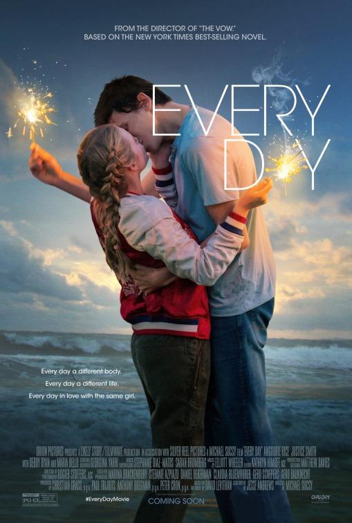 en-iyi-filmler-every-day