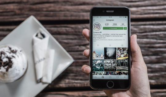 instagram-para-kazanmak-insidesmallbusiness