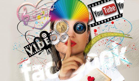 yaratıcı-reklamcılık