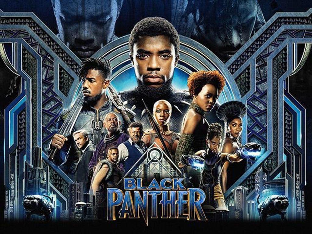 marvel-filmleri-black-panter