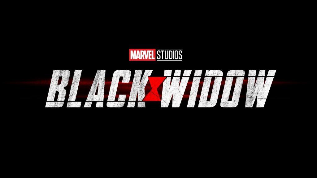marvel-filmleri-black-widow
