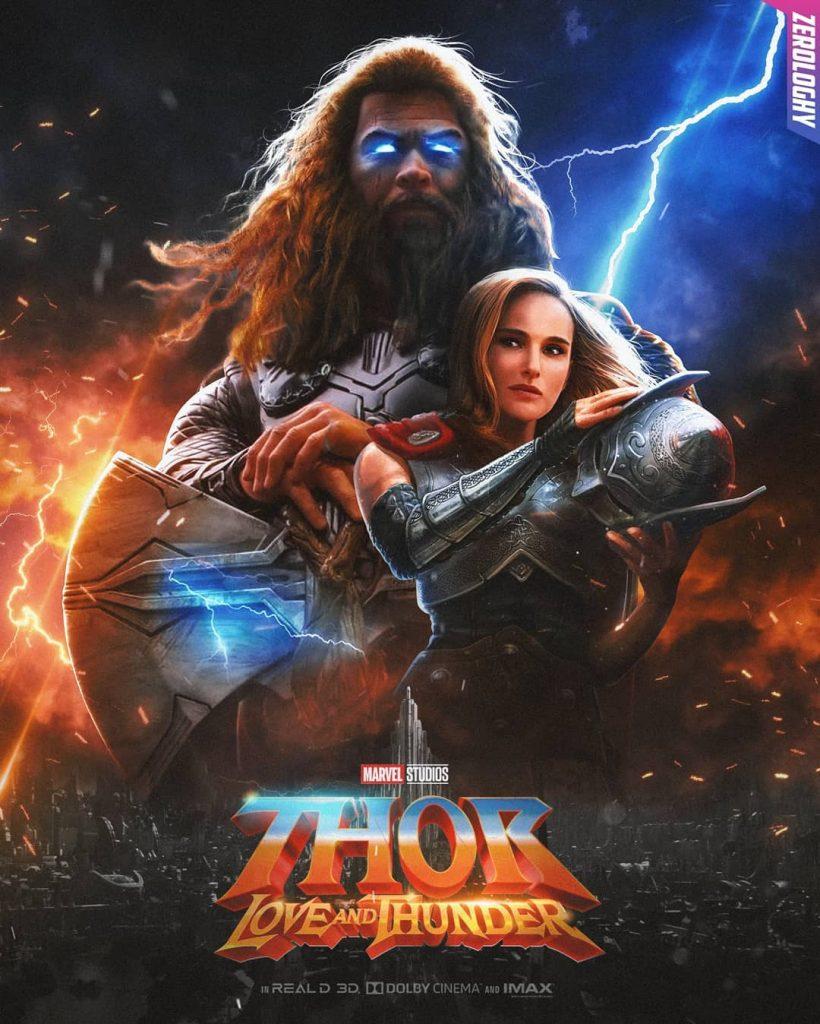 marvel-filmleri-thor