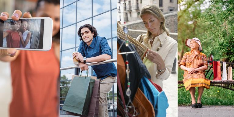 salesfloor.net-alışveriş-alışkanlıkları
