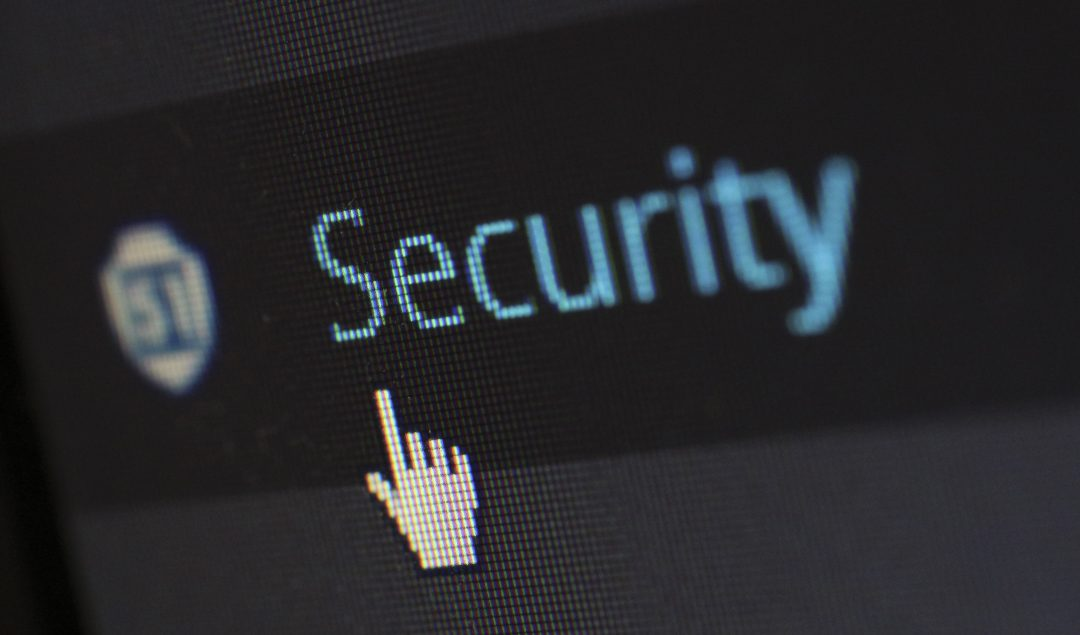 mobil-güvenlik-uygulamalari