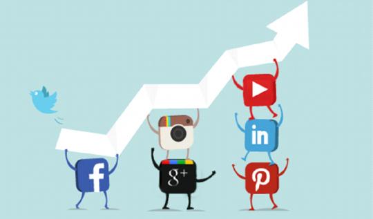 sosyal-medya-ile-büyütün