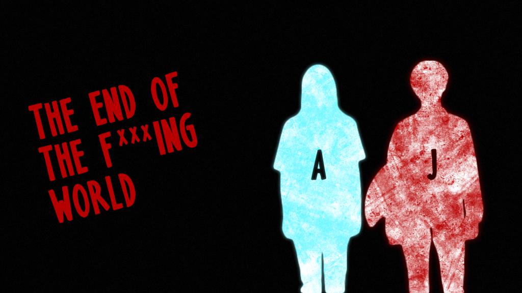 netflix-mini-dizi-the-end-of-the-fucking-world