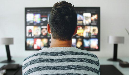 video-pazarlama-istatistikler