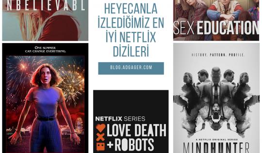 2019-en-iyi-netflix-dizileri