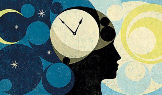biyolojik-saat