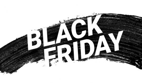 black-friday-star.com.tr