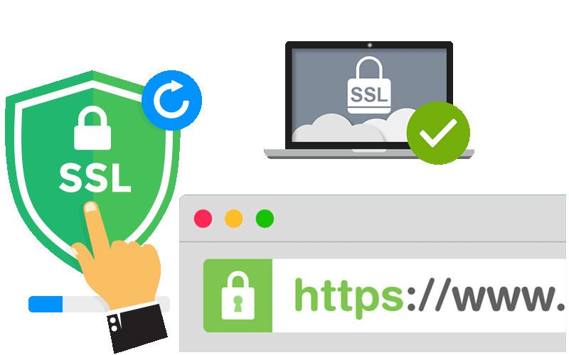 güvenli-internet-alışverişi-ssl