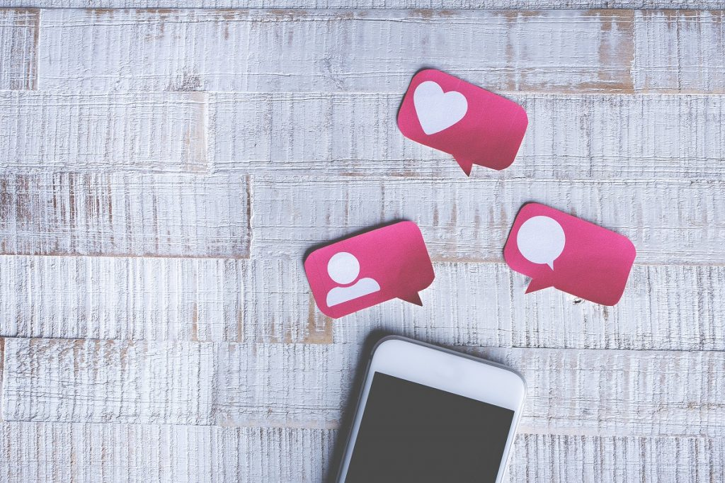 güvenli-internet-alisverisi-sosyal-medya