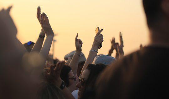 2020'de-mutlaka-gormeniz-gereken-8-kulturel-festival